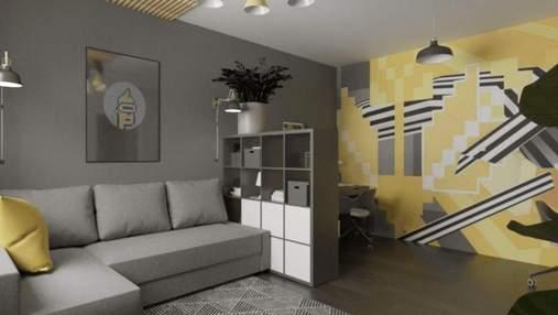 Реальную квартиру впервые продадут на NFT-аукционе: стартовая цена лота и при чем здесь Киев