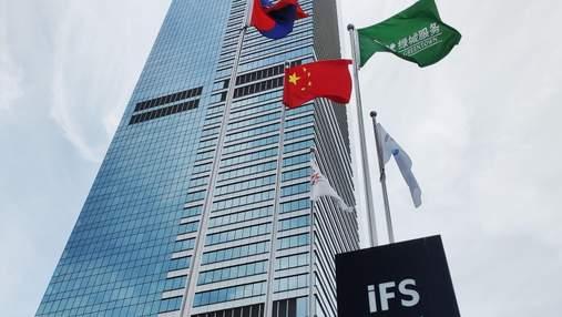 Сигнали тривоги: чому компанії, які завеликі для банкрутства втрачають підтримку Китаю