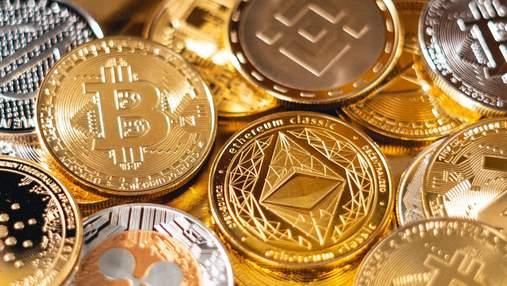 Новая финансовая экосистема: самые богатые люди мира выбрали актив для приумножения своих денег