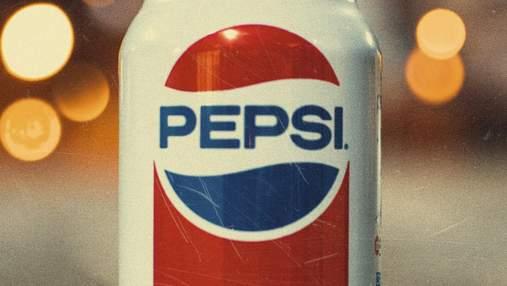 PepsiCo продаст два своих бренда за 3,3 миллиарда долларов:  что следует знать о соглашении