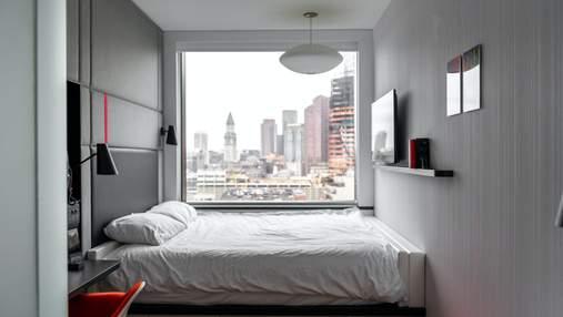 Орендодавці Airbnb у Чехії платитимуть додатковий податок: деталі нововведення