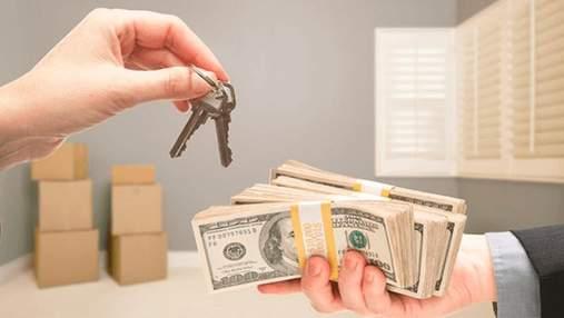 Військовослужбовець з Маріуполя купив в Харкові квартиру за 1,3 мільйона гривень