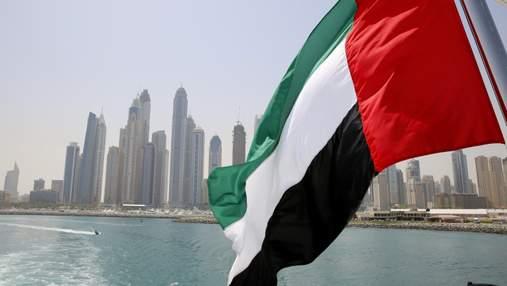ОАЭ хочет привлечь новые инвестиции в бизнес: о какой сумме и странах идет речь
