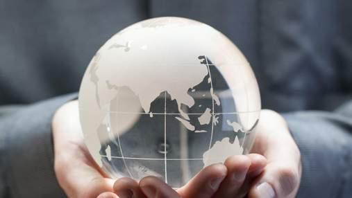 """""""Зможуть залишитися лише багатії"""": як кліматичні зміни впливають на географію капіталів у США"""