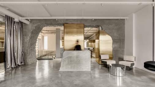 Українська студія дизайну Balbek Bureau отримала міжнародну премію Hospitality Design Award